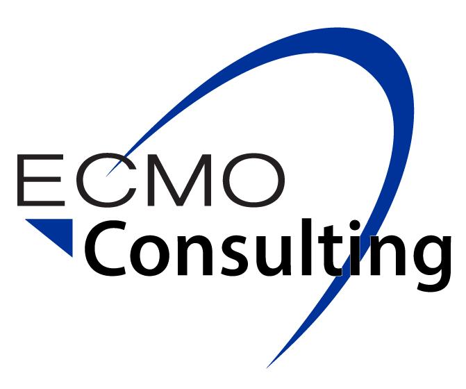 ECMO Consulting