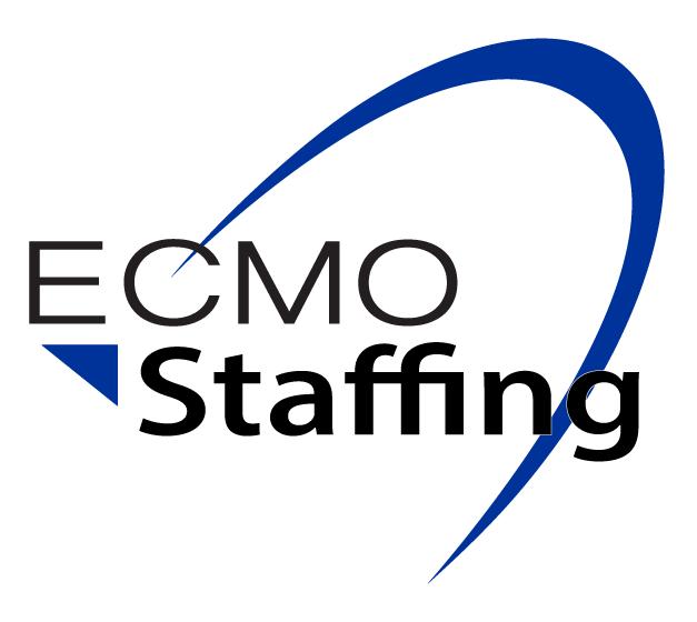 ECMO Staffing