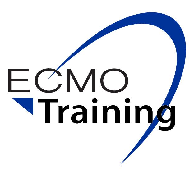 ECMO-Training-Blue-Arch